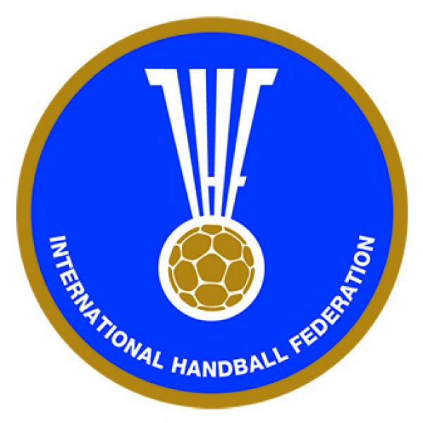 6231_IHF Logo_600x337